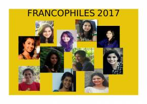 francophiles_2017_photocollage.jpg